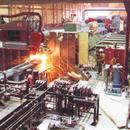 10 Stelco 3 Conditioning  worked here 1975 1979 Foreman
