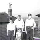 m090 Jakes (Ball)  Family 1964
