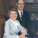 Ron and Sylvia Clarke copy