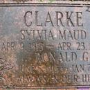 08-clarke-witheridge