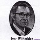 Ivor John Witheridge