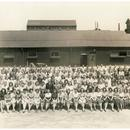 Sovereign Potters LTD Hamilton Ont Group Photo 1946